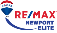 RE/MAX Newport Realty