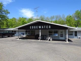 24250 State Hwy 178, Cornell, WI 54732